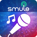 Sing! on Smule